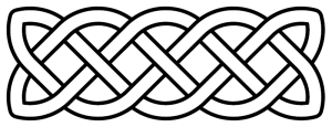 Celtic-knot-basic-linear