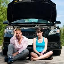 stranded motorists
