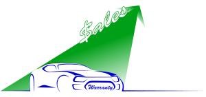 Warrantycar