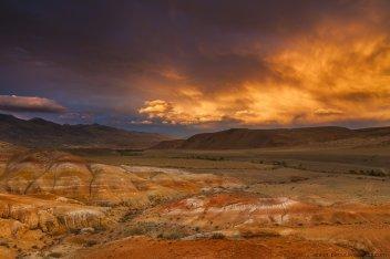 martian-landscapes-altai-russia-20